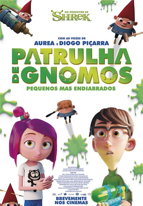 /upload_files/client_id_1/website_id_2/Agenda/2018/Cinema%20CTA/Fevereiro%202018/Patrulha%20de%20Gnomes.jpg