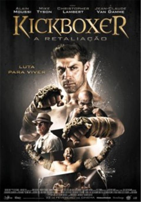 /upload_files/client_id_1/website_id_2/Agenda/2018/Cinema%20CTA/Mar%C3%A7o%202018/Kickboxer.jpg