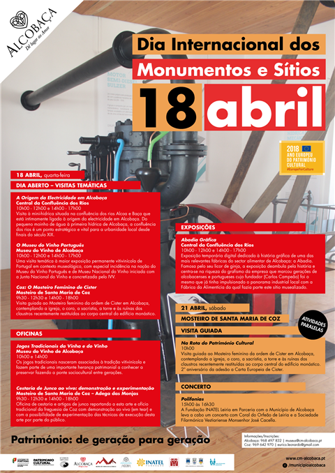 /upload_files/client_id_1/website_id_2/Noticias/2018/18-abril.png