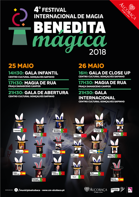 /upload_files/client_id_1/website_id_2/Noticias/2018/benedita-magica-2018.png