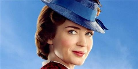 /upload_files/client_id_1/website_id_2/Noticias/2018/cinema%20janeiro/Mary%20Poppins.jpg