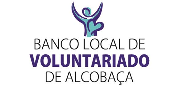 Banco Local de Voluntariado